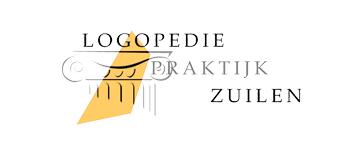 Logopedie Zuilen Logo